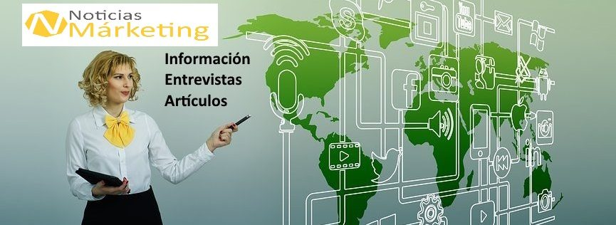 NOTICIAS MARKETING – Noticias de Marketing