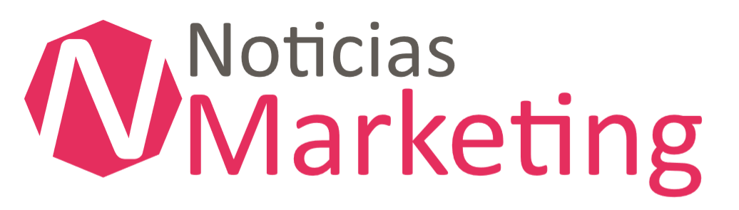 Marketing para empresas directorio patrocinado por noticias empresarios