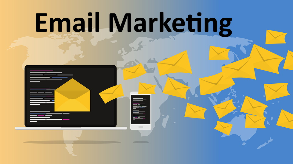 experto email marketing